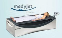 Massage Bett