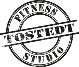 Fitness Studio Tostedt